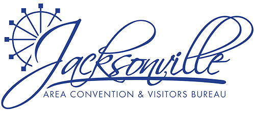 Jacksonville Area Convention and Visitors Bureau