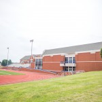 Illinois College Athletic Complex