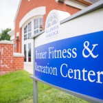 Bruner Fitness Center